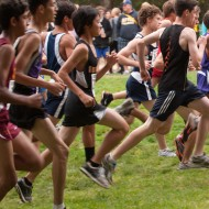 Links for NorCal Running