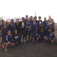 SCVAL Championships and FUHSD Championships