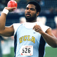 Track & Field has always welcomed athletes from other sports!